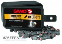 Gamo Rocket 4,5mm Diabolo