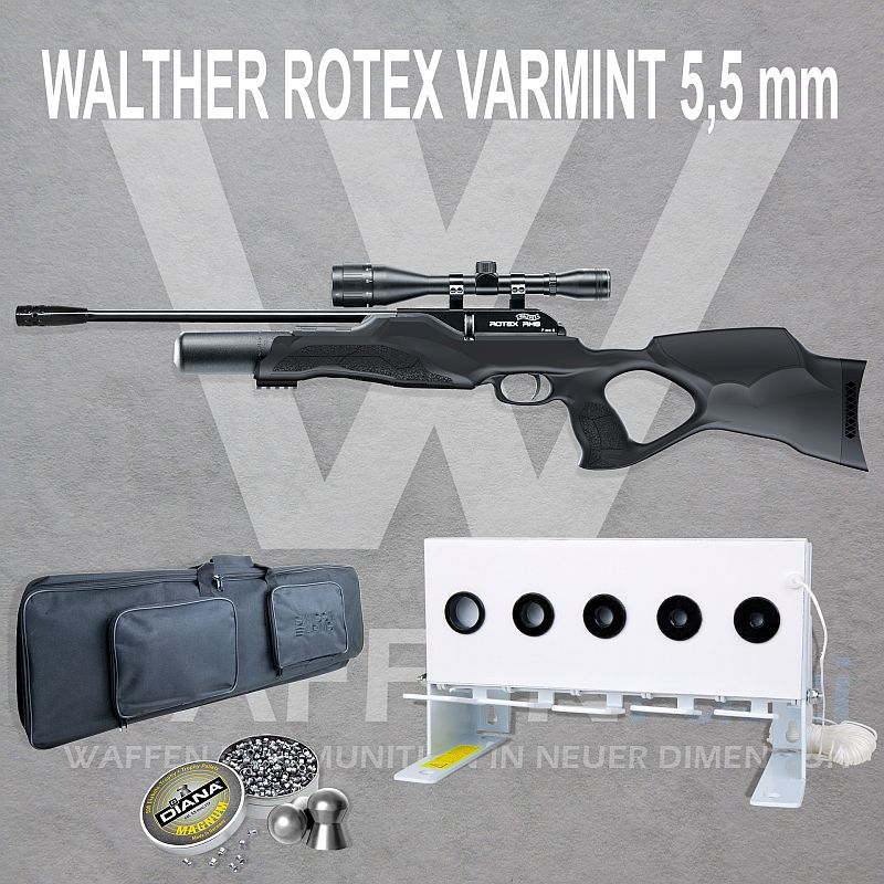 1250 50 joule exportventil walther H?Mmerli 850