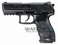 Heckler & Koch P30 CO2 Pistole 4,5 mm Diabolo / BB