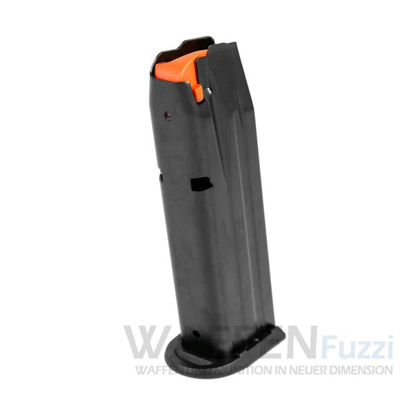 Walther PPQ M2 Magazin 9mm Luger