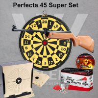 Perfecta Mod. 45 Super-Set