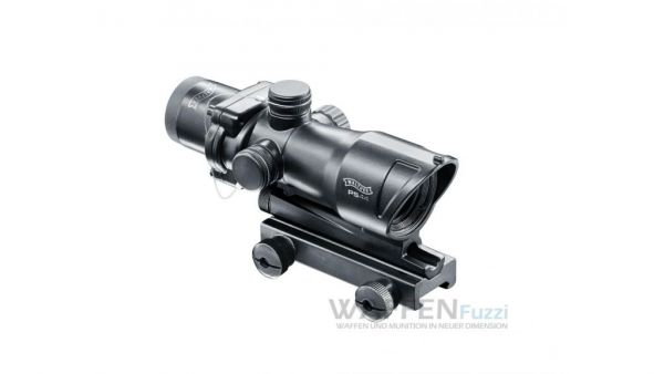 Walther Point Sight PS44