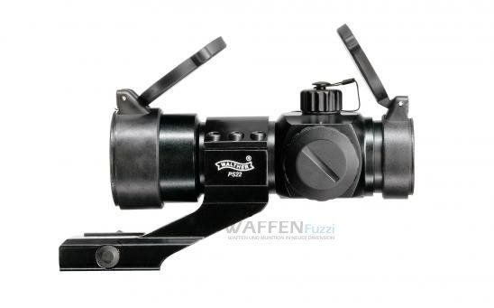 Walther PS22 Top Point Sight für 22mm Schiene