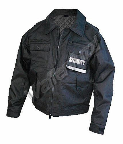 Security Blouson von Sector