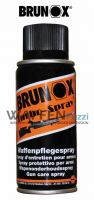 Brunox Turbospray 120 ml