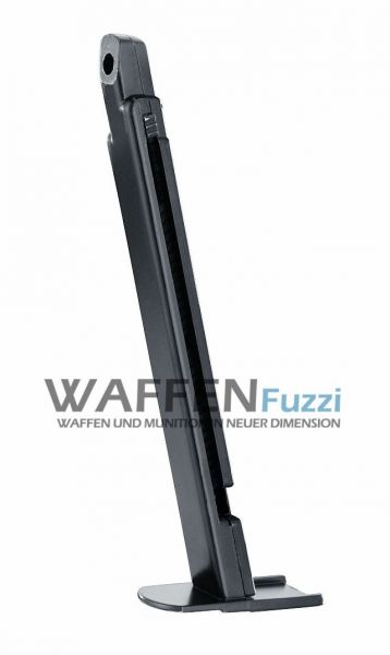 Walther P38 CO2 Magazin