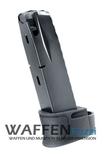 Smith&Wesson M&P 9C Magazin 15-Schuss