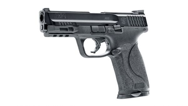 RAM Markierer Smith & Wesson M&P9 2.0 Kaliber .43