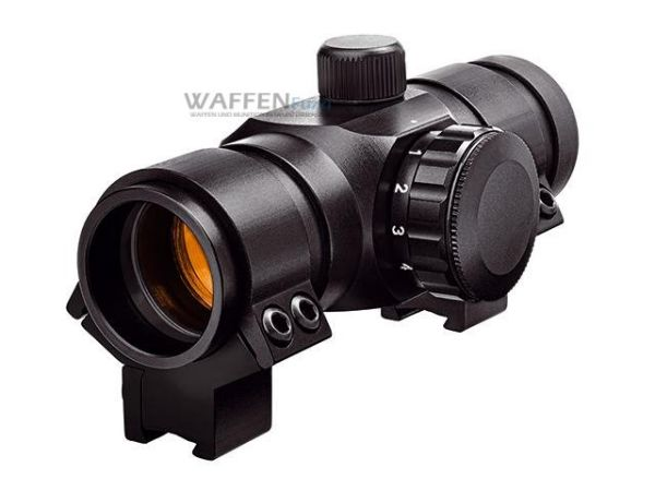 Diana Red Dot 1x30 Red-Dot-Visier