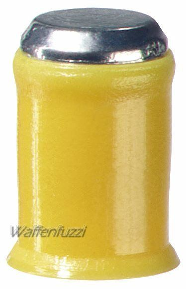 Walther High-Power Pellets 4,5mm