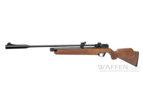 CO2 Repetiergewehr GSG CR600W