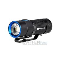 Olight S1R Baton Turbo S 900 Lumen