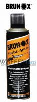 Brunox Turbospray 300 ml