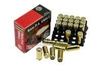 Super Flash 9mm PA Knall -Blitzeffekt-